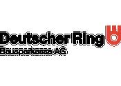 Deutscher Ring Bausparkasse AG