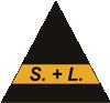 Makler u. Allfinanzbüro Schramm, Lohse + Partner Logo