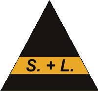 Makler u. Allfinanzbüro Schramm, Lohse + Partner Retina Logo