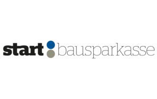 Start Bausparkasse AG